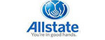 Auto Glass Discount partner Allstate Insurance