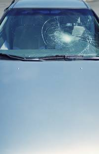 Auto Glass Discount windshield replacment